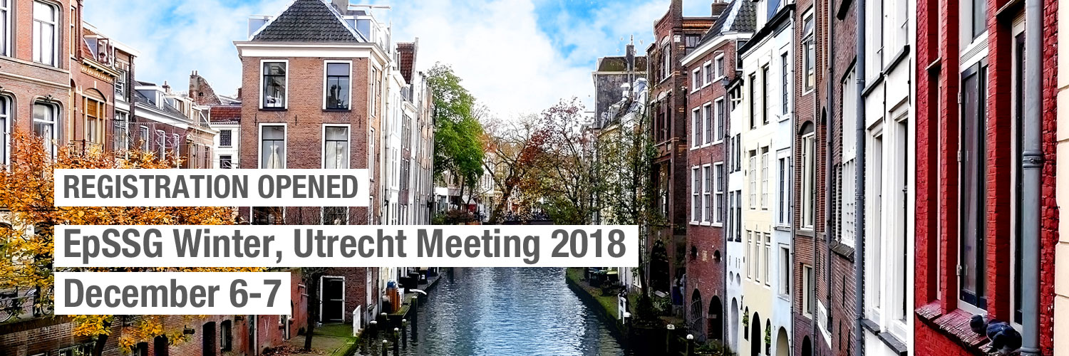 epssg-utrecht-meeting-h